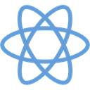 Apps Like React 360 & Comparison with Popular Alternatives For Today