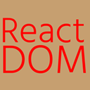 Apps Like ReactDOM & Comparison with Popular Alternatives For Today
