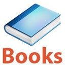 Apps Like All My Books & Comparison with Popular Alternatives For Today
