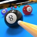 Apps Like Virtual Pool & Comparison with Popular Alternatives For Today