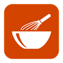 Apps Like Paprika Recipe Manager & Comparison with Popular Alternatives For Today
