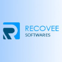 Apps Like Recovee OST to PST Converter & Comparison with Popular Alternatives For Today