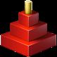 Red (Programming Language)