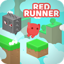Apps Like Red Runner & Comparison with Popular Alternatives For Today