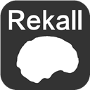 Apps Like Rekall & Comparison with Popular Alternatives For Today