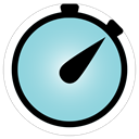 Apps Like TimeYourWeb & Comparison with Popular Alternatives For Today