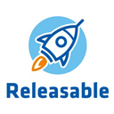 Apps Like Releasable & Comparison with Popular Alternatives For Today