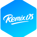 Apps Like Remix OS Player & Comparison with Popular Alternatives For Today