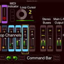 Apps Like LoopRecorder (VST/AU plugin, Standalone) & Comparison with Popular Alternatives For Today