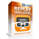 Apps Like Replay Video Capture & Comparison with Popular Alternatives For Today