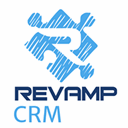Apps Like Revamp CRM & Comparison with Popular Alternatives For Today