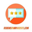 Apps Like ReviewTrackers & Comparison with Popular Alternatives For Today