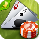 Apps Like Texas Hold'em & Comparison with Popular Alternatives For Today
