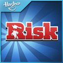 Apps Like RISK & Comparison with Popular Alternatives For Today