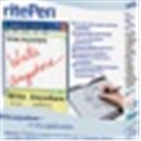 Apps Like ritePen & Comparison with Popular Alternatives For Today