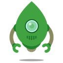 Apps Like NoSQLBooster for MongoDB & Comparison with Popular Alternatives For Today