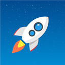 Apps Like Rocket Files & Comparison with Popular Alternatives For Today