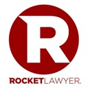 Apps Like Rocket Lawyer & Comparison with Popular Alternatives For Today