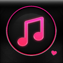 Apps Like Neutron Music Player & Comparison with Popular Alternatives For Today