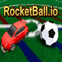 Apps Like soccerball.io & Comparison with Popular Alternatives For Today
