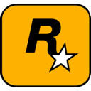 Apps Like Rockstar Games Launcher & Comparison with Popular Alternatives For Today