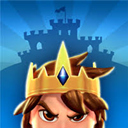 Apps Like Royal Revolt & Comparison with Popular Alternatives For Today