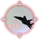 Apps Like Royal StarFighters & Comparison with Popular Alternatives For Today