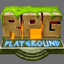 Apps Like RPG Playground & Comparison with Popular Alternatives For Today