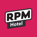 Apps Like RPM Hotel & Comparison with Popular Alternatives For Today