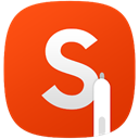 Apps Like Sonocent Audio Notetaker & Comparison with Popular Alternatives For Today