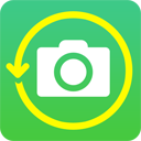 Apps Like myPhoto Recovery & Comparison with Popular Alternatives For Today