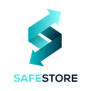Apps Like CA ARCserve Backup & Comparison with Popular Alternatives For Today