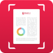 Apps Like Pocket Scanner & Comparison with Popular Alternatives For Today