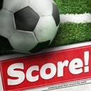 Apps Like Score! World Goals & Comparison with Popular Alternatives For Today
