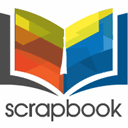 Apps Like Scrapbook PHP cache & Comparison with Popular Alternatives For Today