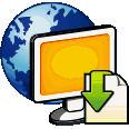 Apps Like SingleFile & Comparison with Popular Alternatives For Today