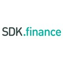 Apps Like SDK.finance & Comparison with Popular Alternatives For Today