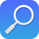 Apps Like Search Everything & Comparison with Popular Alternatives For Today