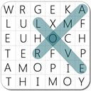 Apps Like Word Search Revolution & Comparison with Popular Alternatives For Today