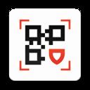 Apps Like QR Scanner Rewards & Comparison with Popular Alternatives For Today