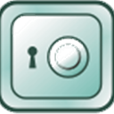 Apps Like SecureBlackbox & Comparison with Popular Alternatives For Today