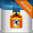 Apps Like SecureZIP & Comparison with Popular Alternatives For Today