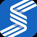 Apps Like flying dog Enterprise Social Network & Comparison with Popular Alternatives For Today