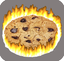 Apps Like Cookie AutoDelete & Comparison with Popular Alternatives For Today