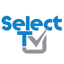 Apps Like SelectTV & Comparison with Popular Alternatives For Today