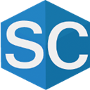 Apps Like SemiCode OS & Comparison with Popular Alternatives For Today