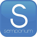 Apps Like Semporium & Comparison with Popular Alternatives For Today