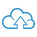Apps Like Send to my Cloud & Comparison with Popular Alternatives For Today