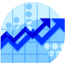 Apps Like Google Analytics Alternatives and Similar Apps and Websites & Comparison with Popular Alternatives For Today