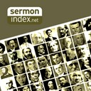 Apps Like SermonIndex & Comparison with Popular Alternatives For Today